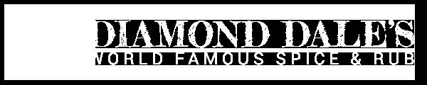 white-logo-text